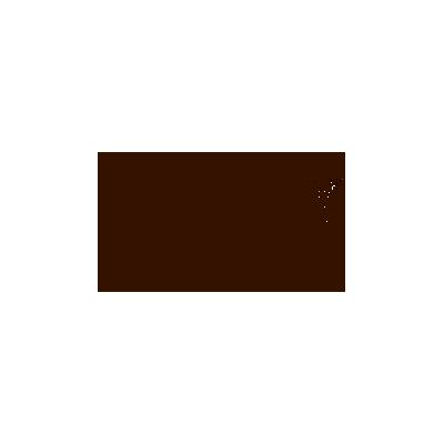acqua-chiara_cl