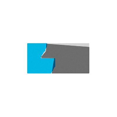 b12_cl