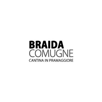 braida-comugne_cl