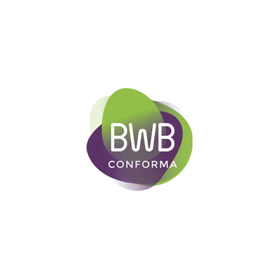bwb_cl