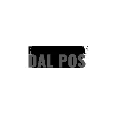 dal-pos_cl