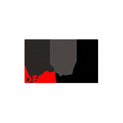 delta-motors_cl