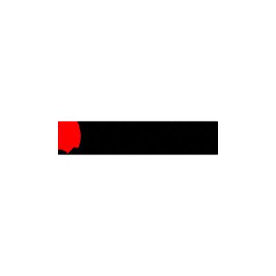 disugual_cl