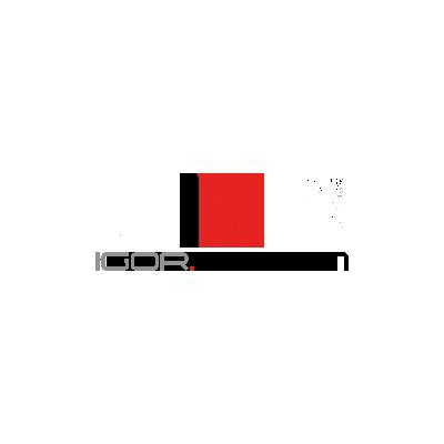 igor-design_cl