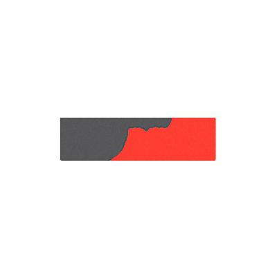 lesamis_cl