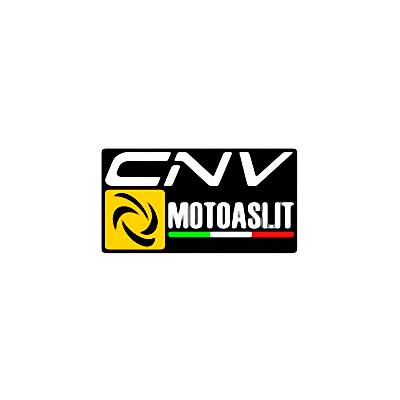 motoasi_cl