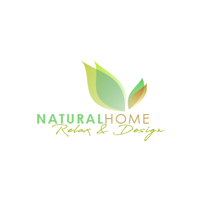 natural-home_cl