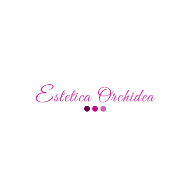 orchidea_cl