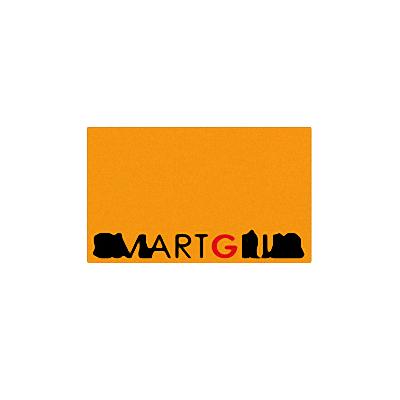 smartgrill_cl