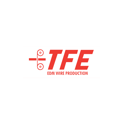 tfe_cl